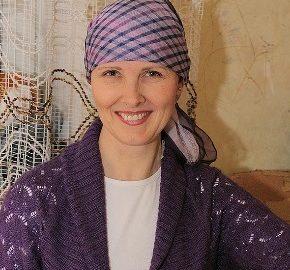 Ирина Арсентьева