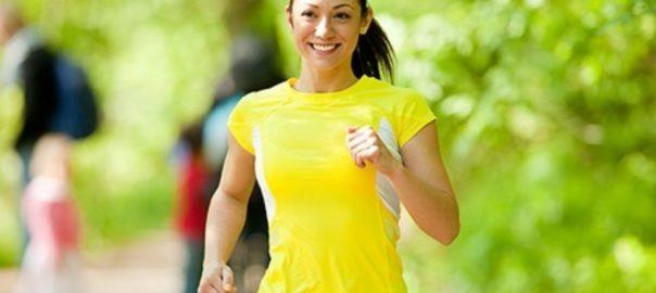 Здоровый образ жизни снижает риск развития рака