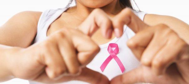 Новые возможности гормонотерапии больных раком молочной железы
