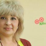 60 тысяч для Натальи Мироновой: спасти беженку от болезни