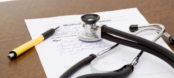 Внедрение страховой медицины в Украине начнется в 2017 году