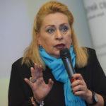 Тина Берадзе