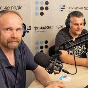 dmytryy_lycov_aleksey_klymenko_0