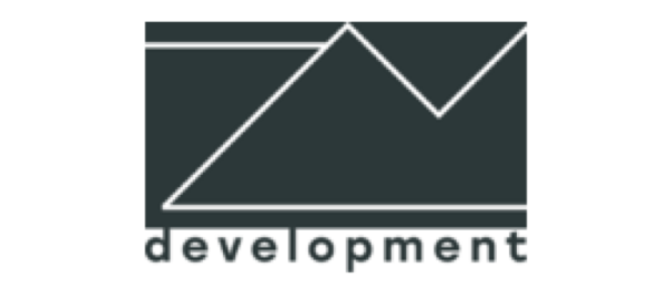 logo_zv_devel