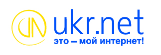 ukrnet-logo-pantone