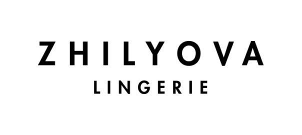 Zhilyova_logo_black_300dpi