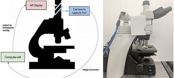 google-smart-ar-microscope-1_1 (1)