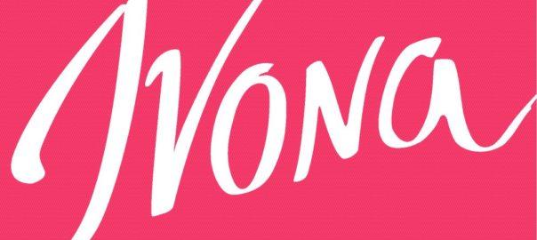 logo_ivona