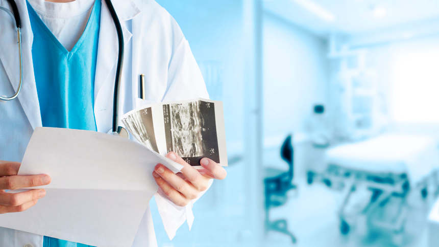 лечение-онкологии-2