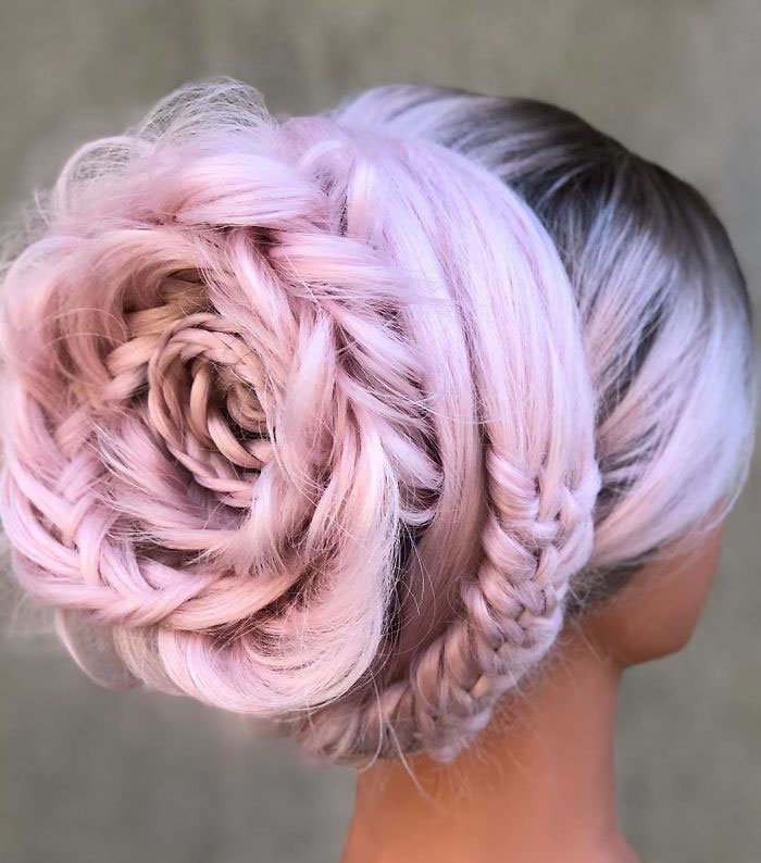 absolutely-amazing-rose-braids-alison-valsamis8 (1)