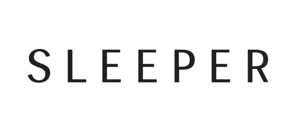 Logo_Sleeper(1)