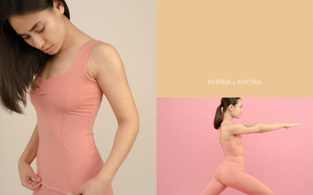 Norba_Pink_1_small-13