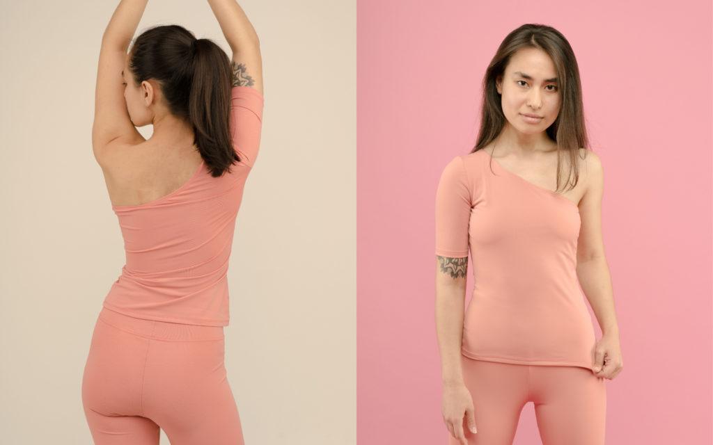Norba_Pink_1_small-15