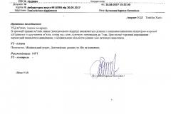 levickay-doc (2)