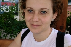 foto-gapyrenko (2)