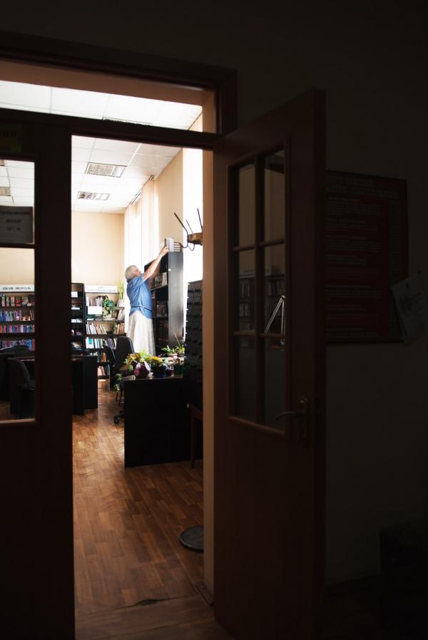 a747e0c-biblotekarka---2-