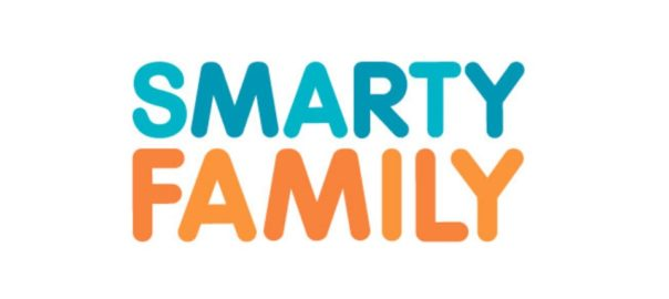 Smarty Family