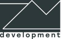 logo_zv