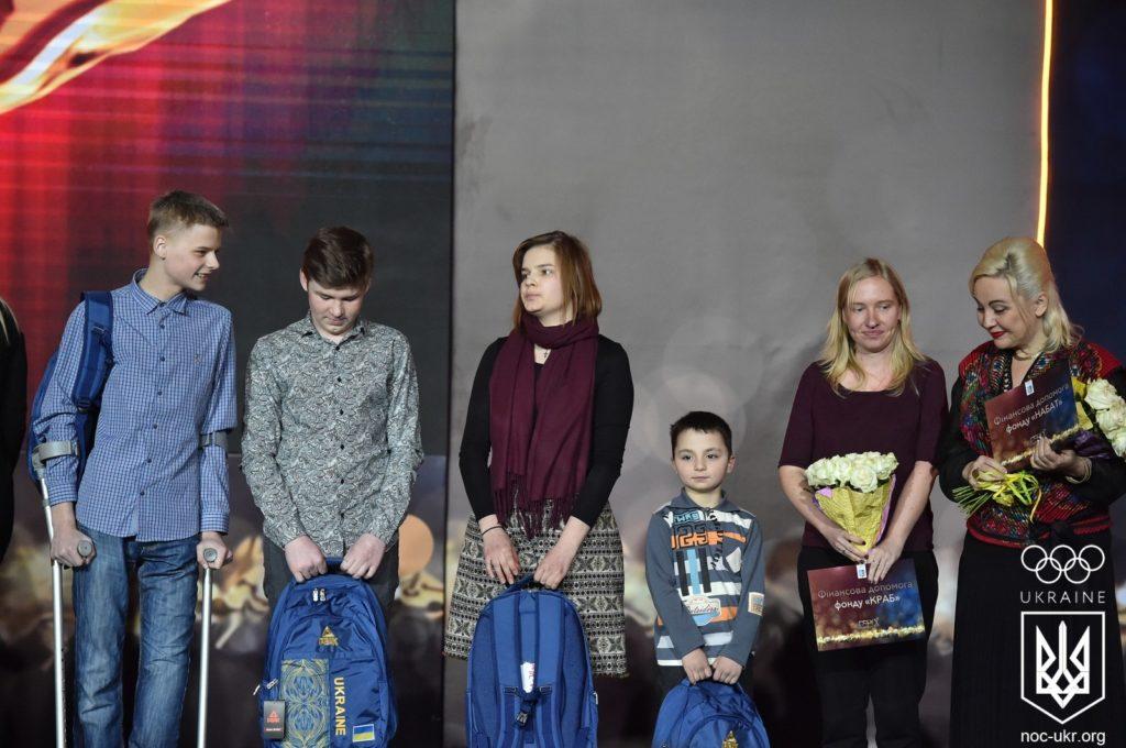 Герої спортивного року-2017-35836