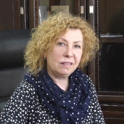 Світлана Карташева