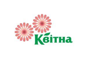 Kvitna_logo_preview-300x246