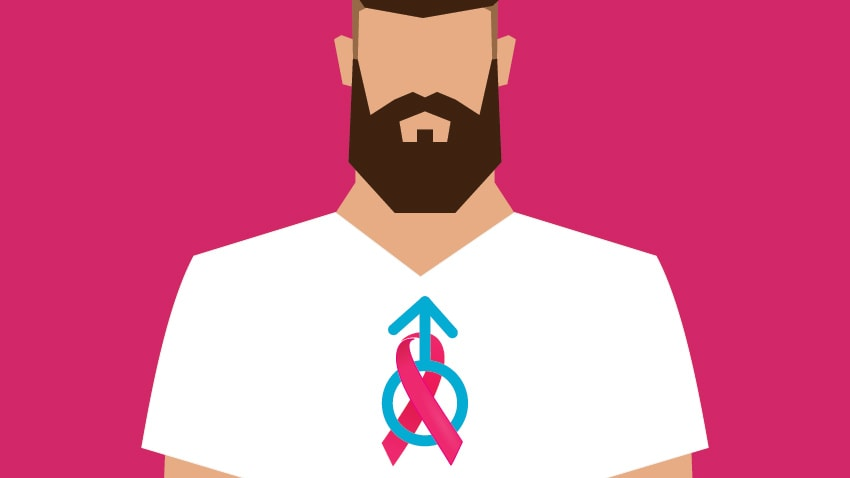 breast-cancer-in-men-1-01