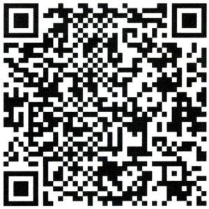 89797331_2025798950897407_6458997769364307968_n
