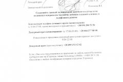 demura (1)