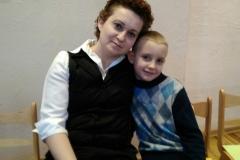 foto-gapyrenko (4)