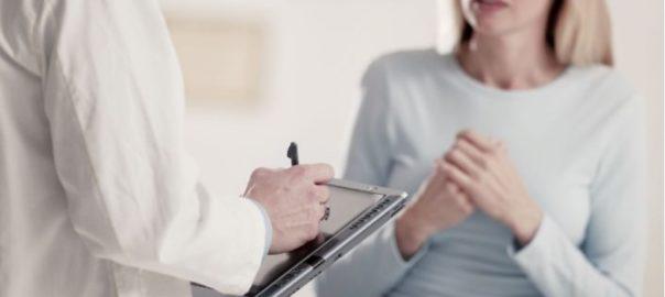 Как жить дальше, если поставили диагноз рак?