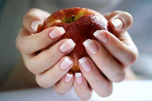 Грибок ногтей и химиотерапия