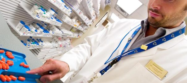 doctor-hivdrugs-getty