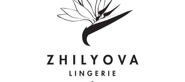 logo_zhilyova_lingerie_t_1_png_1465397517