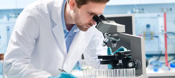 phoenix_cancer_clinical_trials