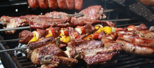 dt_170117_grilled_meats_800x600