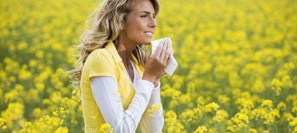 kaplej-pri-allergii-ambrozii-01-e1450090570959