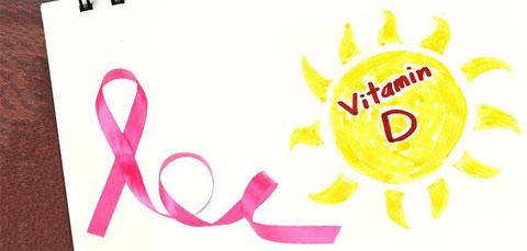 витамин-d-рак-молочной-железы-метастазы
