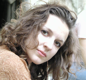Юлия Дзюба