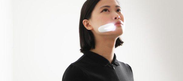 wearable-lab-2.jpg.1400x1400