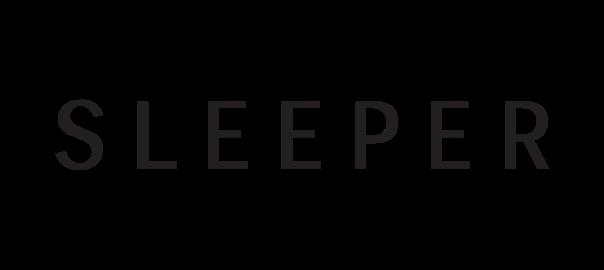 Logo_Sleeper(1)