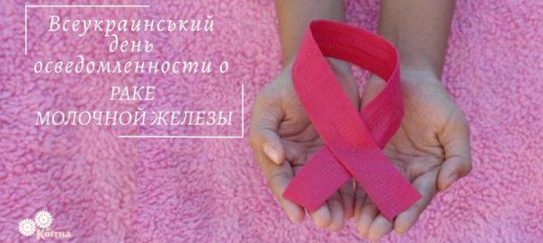 photo_2020-10-19_20-33-43