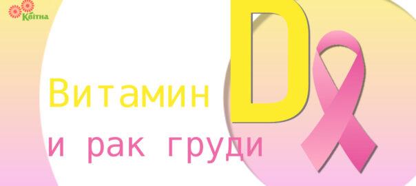name - PosterMyWall (30)
