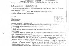 levickay-doc (3)