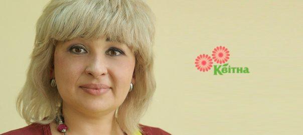 60 тисяч для Наталії Миронової: врятувати біженку від хвороби