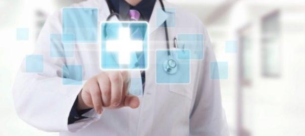 Порівняльний аналіз систем охорони здоров'я в різних країнах світу