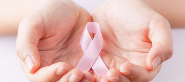 photodune-12469104--breast-cancer-awareness-ribbon-m