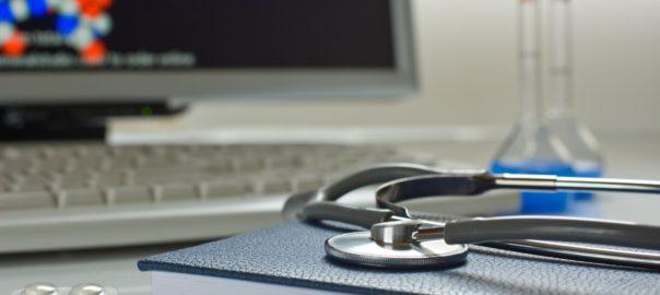 doctor equipment