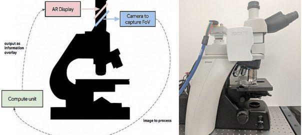 google-smart-ar-microscope-1_1 (1)