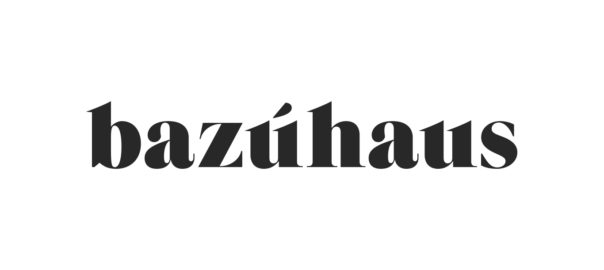 bazuhaus-logo