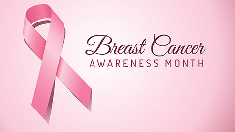 breast-cancer-awareness-for-web-small